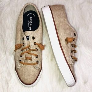 Sperry Top-Sider Fashion Sneaker 7